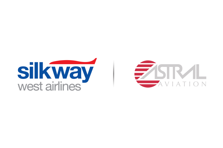 Silk Way West Airlines expands its footprint into Africa